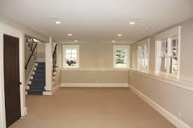 basement remodeling mn. Basement Remodeling Mn Awesome Bathroom Remodeler Renovations Minneapolis Review S