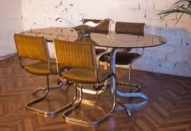 vintage 70s furniture. 70s Dining Table Vintage Furniture