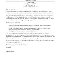 Career Change Cover Letters Career Change Cover Letters Cover Letter