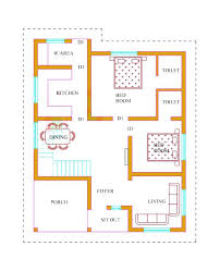 kerala style 3 bedroom house plans single floor luxury bedroom 4 bedroom kerala house plans of