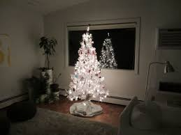 Sear Christmas Trees