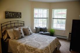 bedroomamazing bedroom awesome. Amazing Bedrooms Fresh Bedroom Cool Peabody Ma Small Home Decoration Ideas Bedroomamazing Awesome
