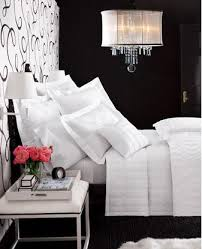 black and white bedroom decorating ideas. Unique Decorating Black And White Bedroom Decorating Ideas  Room Intended And D