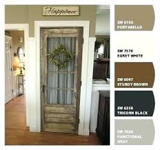 painted closet door ideas. Bedroom Door Ideas Painting Doors Painted Interior What Color To Paint . Closet A