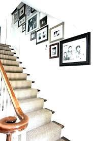stairway wall ideas stairway wall art gallery wall ideas stairs stairway wall art best stairway walls