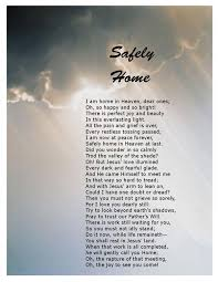 In Memory Of A Loved One Quotes Stunning Praying Quotes For Loved Ones Angel Poems Death Loved Ones Poetry