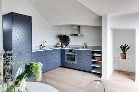 Apartment Kitchen Design Impressive Design Ideas