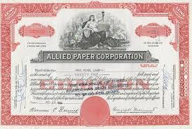 Selling A Share Certificate How To Transfer Shares Of Stock In A Corporation Nicolas De Vega