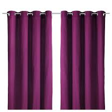 Purple Living Room Curtains Grey And Purple Living Room Best Beautifully Loves Schemes Hg
