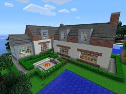 Elegant Minecraft Furniture Ideas Xbox 360 Remodel How To Build A
