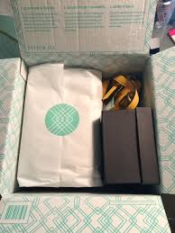 Stitch Fix Notes Stitch Fix Reviews Asifitwasyourlast Simplesite Com