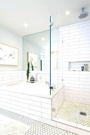 modern tile floors. Plain Modern Mid Century Modern Tile Smart Bathroom Floor House Designing Ideas  Penny Floors   With Modern Tile Floors