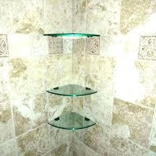 ceramic corner shower shelf tile shower corner shelf home depot tile corner shelf corner shelf for