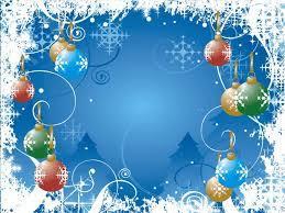 Christmas Desktop Wallpaper Gif ...