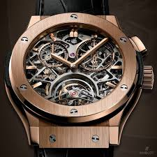 17 best ideas about omega watches for rolex hublot classic fusion tourbillon skeleton king gold watch mens gold watches for black men watches silver watch mens ad