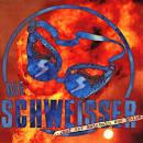 Auf der Autobahn Zur Holle album by Schweisser