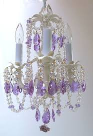 lighting for girls bedroom. Top 73 Ace Chandelier For Girls Bedroom Ideas Including Best Room Chandeliers Picture Girl Home And Lighting -