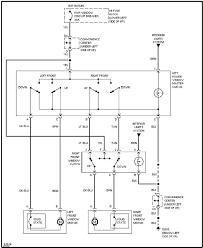 2005 chevy silverado headlight wiring diagram wiring diagram 5 pin power window switch wiring diagram at Chevy Power Window Wiring Diagram