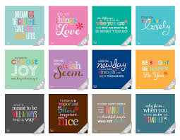 Quote Of The Month Amazing Calendar Sayings For Each Month Calendar Quote A Quote Idea For