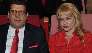Yeliz Yeşilmen'in eşi Uğur Akbaş'a 'atletli fotoğraf' yüzünden yakalama  kararı geldi - Magazin Haberleri