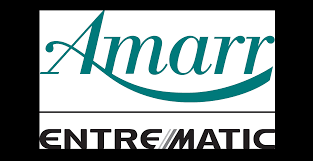 amarr garage doors logo. Amarr Garage Doors Logo. Perfect Logo R Throughout Decorating O