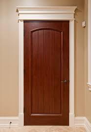 New Cabinet Doors Home Depot Solid Wood Doors At Home Depot Solid Doors Home Depot
