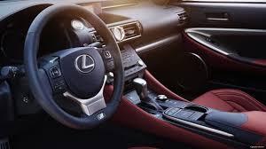 lexus 2015 sedan interior. lexus 2015 sedan interior h