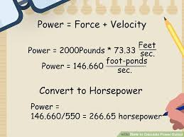 image titled calculate power output step 08