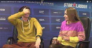is dota 2 being simplified too much dendi and awf think so news