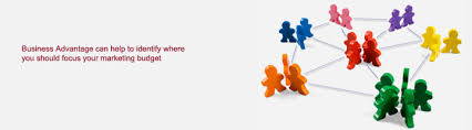 market segmentation research business advantage we provide market segmentation research