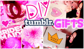 diy birthday gifts for best friend luxury top result 100 unique diy gift ideas for