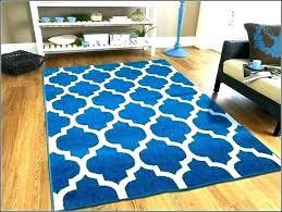 area rug with brown couch area rug with brown couch teal brown rug explore brown sofas