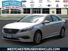 hyundai sonata 2015 white.  Sonata 2015 Hyundai Sonata Limited Available For Sale In White Plains New York   Westchester For S