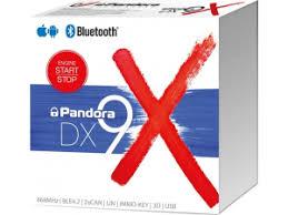 <b>Автосигнализация Pandora DX 9</b> X купить в интернет-магазине ...