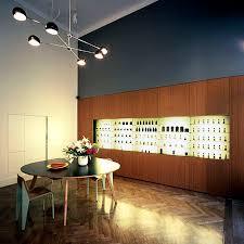 housley furniture drawings. Wonderful Furniture Galilu Olfactory Perfumery By Marcin Kwietowicz On Housley Furniture Drawings