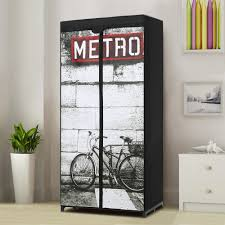 phenomenal marshall storage closet types elaborate cabinet kitchen organization systems unit ideas