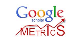 Resultado de imagem para google scholar
