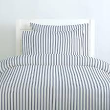 charter club damask stripe duvet cover queen red stripe duvet cover queen windsor navy ticking stripe