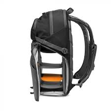 LOWEPRO PHOTO ACTIVE BP300 AW BLK/GREY - Henrys.com