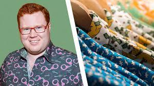 Shirts Wiki Billionaire Heir Wyatt Koch Makes Shirts About Money Gq