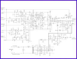 simple house wiring house wiring diagram electrical switchboard wiring simple house wiring diagram examples board wiring simple house wiring simple home