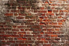 47 old brick wallpaper on wallpapersafari