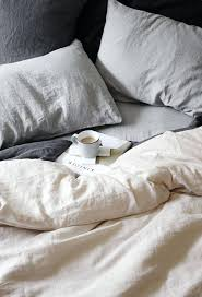 eileen fisher bedding topic to best linen comforter ideas on cream bed sheets fisher bedding eileen fisher bedding