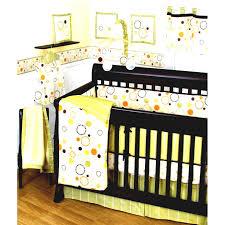 Non Toxic Bedroom Furniture Kids Room Bedroom Furniture Tips Start To Clean Up Esdeer Decor