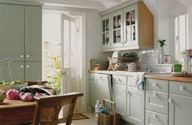 simple country kitchen. Fine Country Simple Country Kitchens With Etwtmx Decorating Clear And Kitchen N