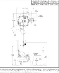 wiring diagram sump pump wiring diagrams and schematics honeywell switching relay wiring diagram sump pump