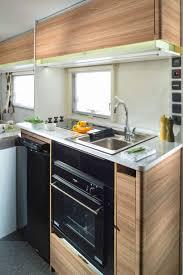 Under Kitchen Cabinet Lighting Options Wonderful Kitchen Cabinets