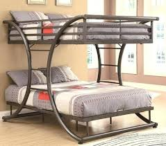 cool beds for adults. Unique Cool Cool Beds For Adults Adult Double Loft Bed Latest Bunk Full  7 To Cool Beds For Adults E