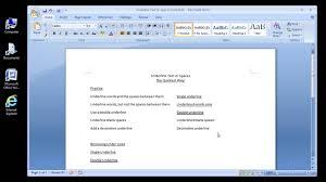 Create Resume On Microsoft Word 2007 Krida Info How To A In 2013