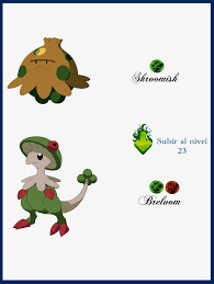 Pokemon Leaf Green Evolution Chart 2019